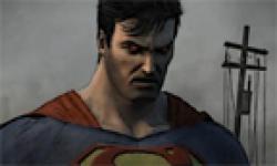 DC Universe Online head 7
