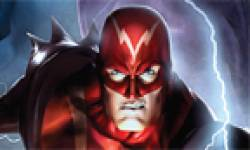 dc universe online head vignette lightning strikes