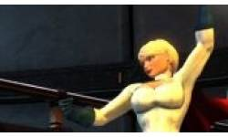 dc universe online power girl  12672312013269