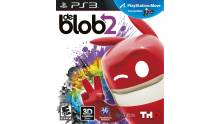 de blob 2 covers jaquette jap ps3