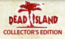 Dead Island Collectors Edition Head 28 06 2011 01