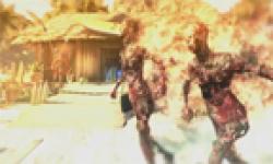 Dead Island head 7