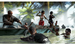 Dead Island Riptide 31 08 2012 head 1