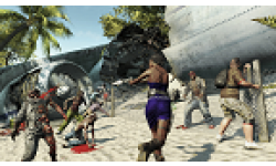 Dead Island Riptide 31 08 2012 head 3