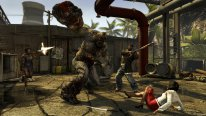 Dead Island Riptide images screenshots  09