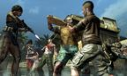Dead Island Riptide screenshot 29112012 004