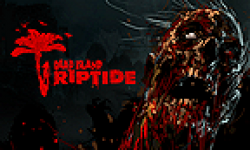 Dead Island Riptide test logo vignette 30.04.2013.