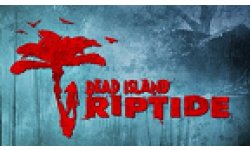 Dead Island Riptide vignette