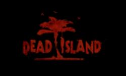 Dead Island vignette 29112013