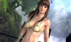 Dead or Alive 5 06 08 2012 head 1