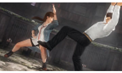Dead or Alive 5 15 08 2012 head 2