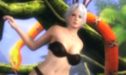 Dead or Alive 5 31 07 2012 head 3