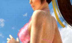 Dead or Alive 5 Head 070612 01