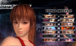 Dead Or Alive 5 Ultimate 17 07 2013 head 1