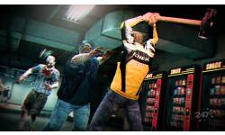 DEAD RISING 2 Nut Cracker bmp jpgcopy