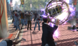 Dead Rising 2 Off the Record 26 08 2011 head 1
