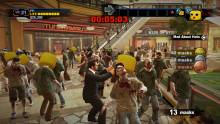 Dead-Rising-2-Off-the-Record_26-08-2011_screenshot-1 (2)