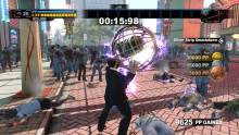 Dead-Rising-2-Off-the-Record_26-08-2011_screenshot-1 (3)