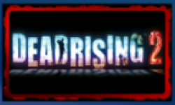 Dead Rising trophees ICONE PS3 PS3GEN 01 copie