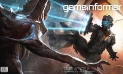 dead space 2 DeadSpace2 a