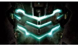 dead space 2 icon vignette divx 01