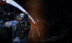 Dead Space 3 03 10 2012 head