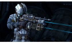 Dead Space 3 head 2
