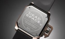 Dead Space 3 vignette 03022013