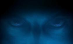 Dead Space 3 vignette 26012013