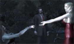 Deadly Premonition Directors Cut 22 03 2013 head
