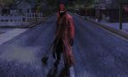 Deadly Premonition vignette 24052013