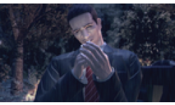 Deadly Premonition vignette 28012013