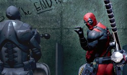 Deadpool 09.05.2013 (1)
