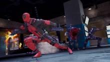 Deadpool 09.05.2013 (3)