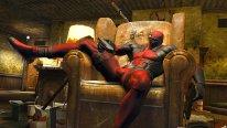 Deadpool 09.05.2013 (6)