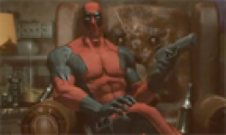 Deadpool 15 07 2012 head 7