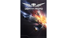 Death-Road_2012_03-28-12_023
