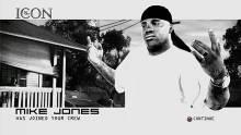 Def Jam Icon (85)
