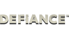 Defiance-Image-110412-08