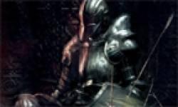 Demon\'s Soul head