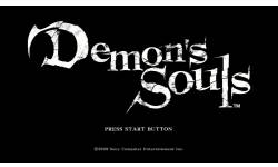 Demon\'s Souls (40)