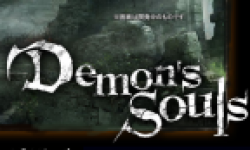 demonssouls icon