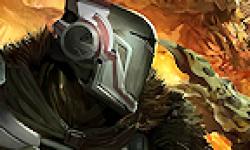 Destiny logo vignette 18.06.2013.