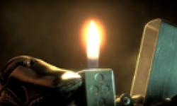 Deus Ex 3 briquet head