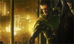 Deus Ex 3 head 12