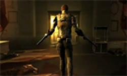 Deus Ex 3 head 14