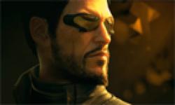 Deus Ex 3 head 16