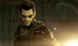 Deus Ex 3 head 4