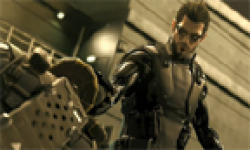 Deus Ex 3 head 5