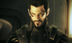 Deus Ex 3 head 7